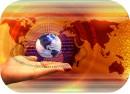 Le Parlement européen adopte une résolution en faveur de la neutralité du net