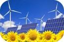 Production d'énergie éolienne terrestre : dépôt d'une proposition de loi
