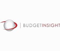 Budget Insight
