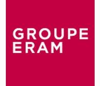 Groupe Eram