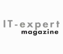IT Expert magazine
