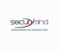 Securymind
