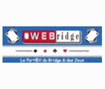 WEB ridge