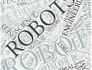 Association droit des robots