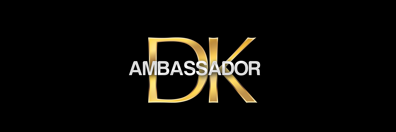 DK Ambassador