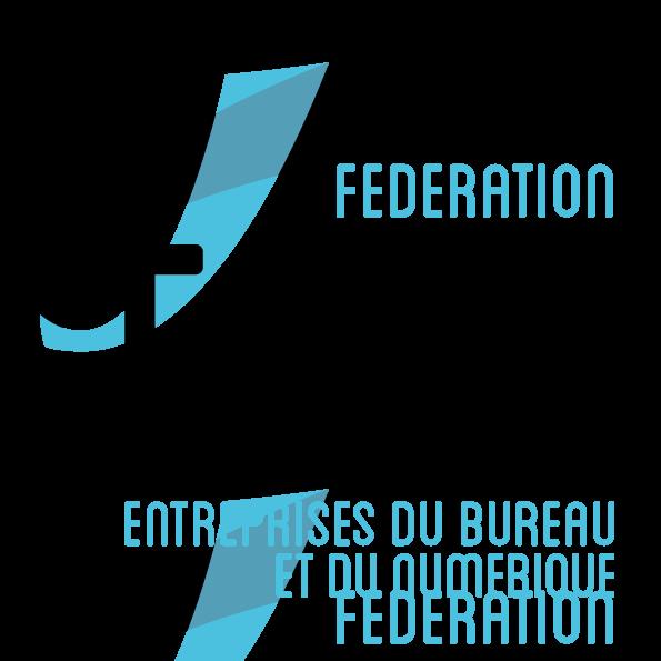 Fédération EBEN