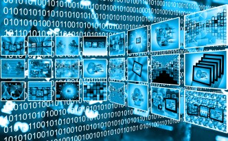 Interface and binary code 03.06.13