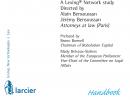 Comparative handbook: robotic technologies law