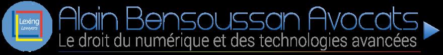 Lexing Alain Bensoussan