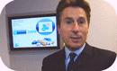 Vidéo : Vers un droit de la e-santé