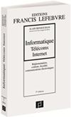 Nouvelle édition : Informatique, Télécoms, Internet