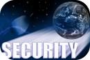 Guide et opérations de contrôle et maîtrise de l'enquête numérique interne