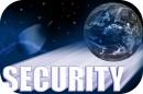 Le cabinet participe au Forum International de la Cybersécurité
