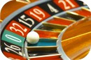 Jeux de hasard en ligne : vers un cadre européen