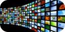 Mention des réseaux sociaux dans les médias : le CSA assouplit sa décision
