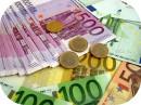 Commissions d'interchange chèques : les banques obtiennent gain de cause