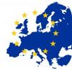 L'ACTA signé par l'Union européenne
