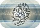 Passeport biométrique : le Conseil d'Etat protège les libertés individuelles des voyageurs