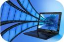 Dailymotion condamné en sa qualité d'hébergeur de contenus