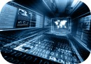 Neutralité du net : quelles perspectives pour la CMTI de l'UIT en 2012 ?