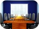 Le cabinet réélu au Conseil d'administration de l'Acsel