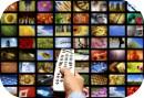 Cour de cassation : Dailymotion est un hébergeur