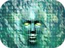 Idate : spécial protection des données personnelles à l'heure du big data