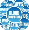 Accélérer l'utilisation de services de Cloud computing en Europe