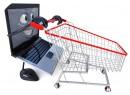 Evolution du commerce en ligne en 2012