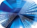 Colloque : Cloud Computing – Théorie et pratique juridique