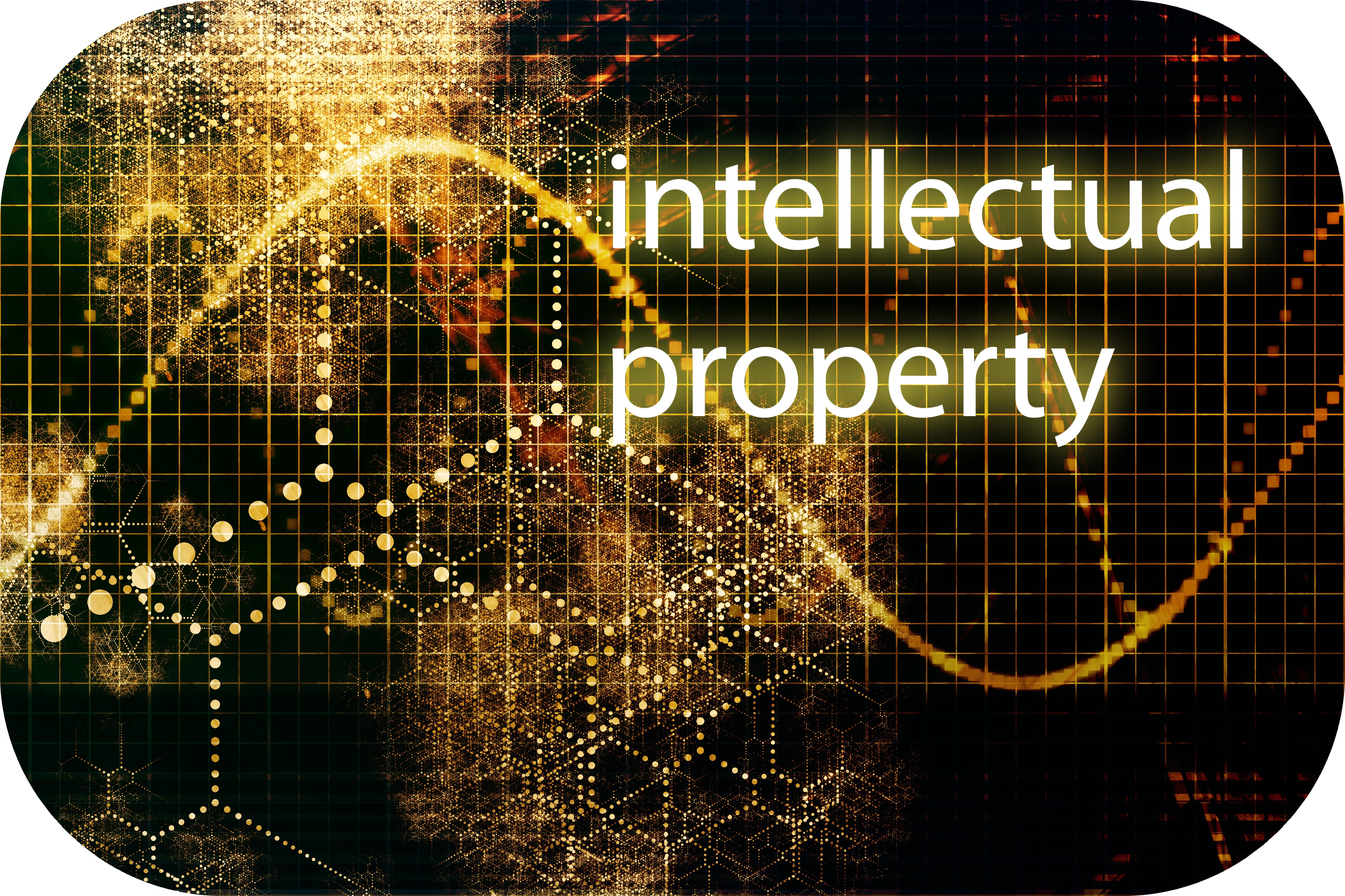 intellectual property rights at EssayPedia.com