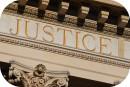 La Cour de cassation précise les critères d'appréciation du dépôt frauduleux de marque