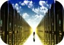 La Gazette du droit des technologies avancées