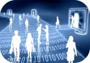 Gestion des clients et des prospects : une nouvelle norme simplifiée 48 de la Cnil