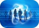 La charte des systèmes d'information et les documents associés