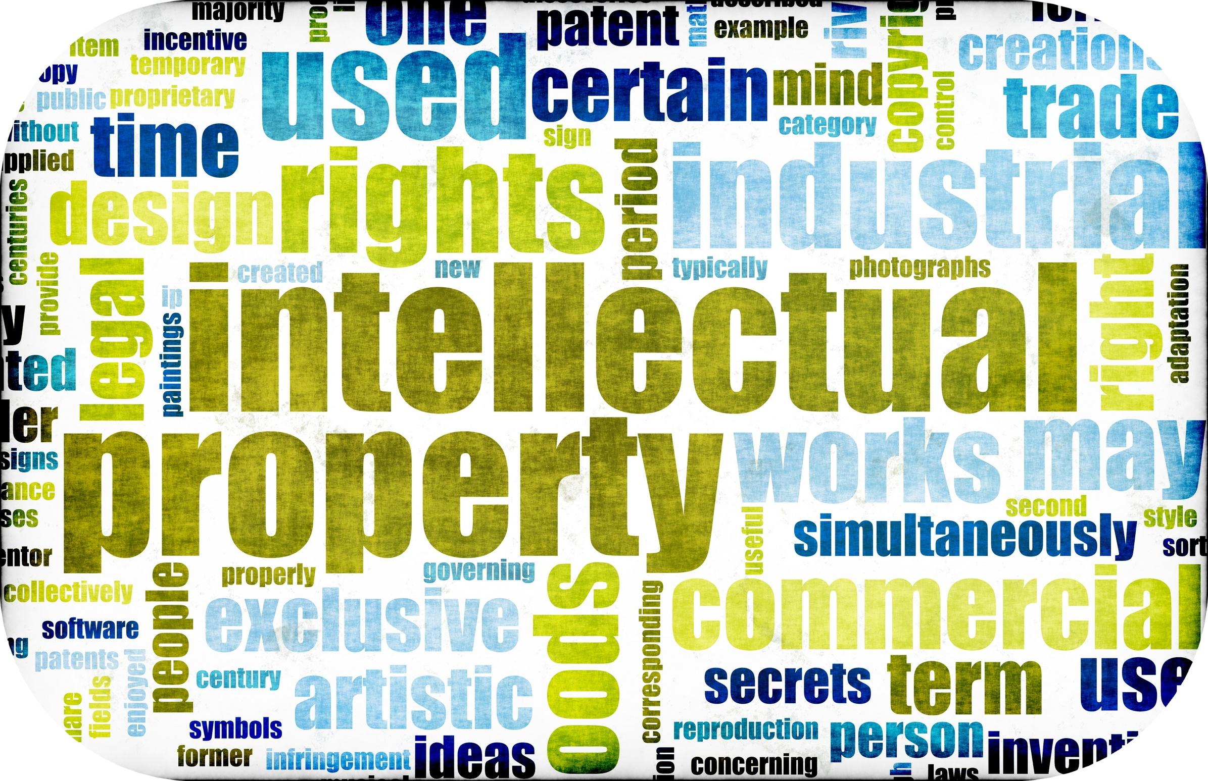 Droit d'auteur et téléchargement