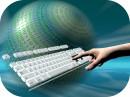 Accountability et protection des données personnelles