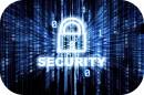Des contrôles en matière de failles de sécurité prévus par la Cnil en 2012