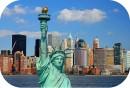 Réforme d'ampleur du droit des brevets aux Etats-Unis