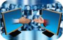 Précisions sur la signature électronique dans les marchés publics