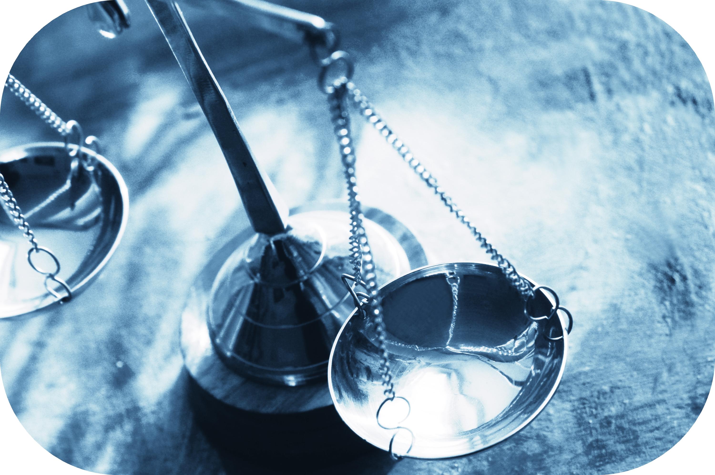 Vers une harmonisation des règles d'applicabilité de la loi des délits de presse transfrontaliers