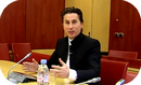 Vidéo : La Cnil et la DSI