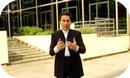 Vidéo Aspects juridiques du cloud computing