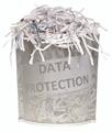 Rapport d'activité Data Protection