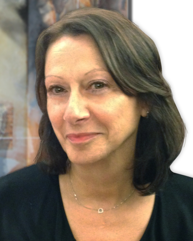 Martine Lestini