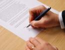 Acte d'avocat : le contreseing renforce la valeur de l'acte