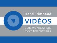 Henri Rimbaud
