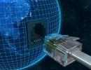 Actes terroristes, cybersurveillance et interceptions de sécurité