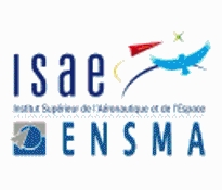 Isae Ensma