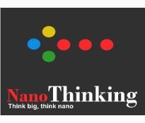 Nano Thinking